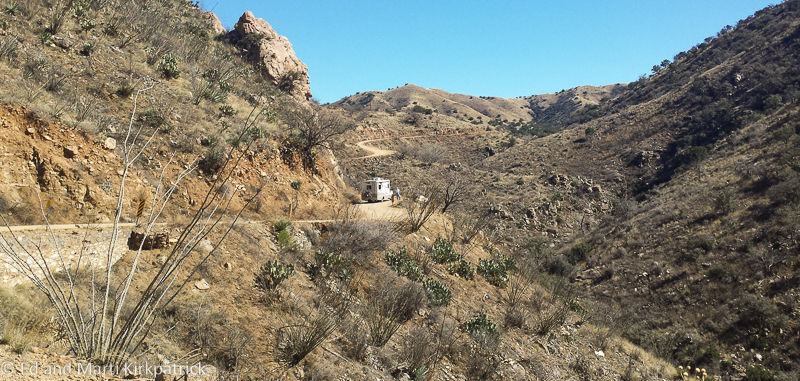 Box Canyon Road (2)