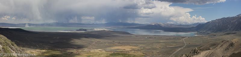 20150503-Mono Lake Pano