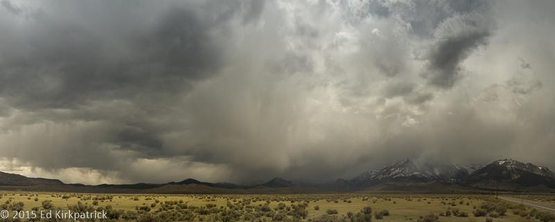 20150504-Sierra Storm Pano