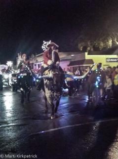 20151212-Christmas Parade 3