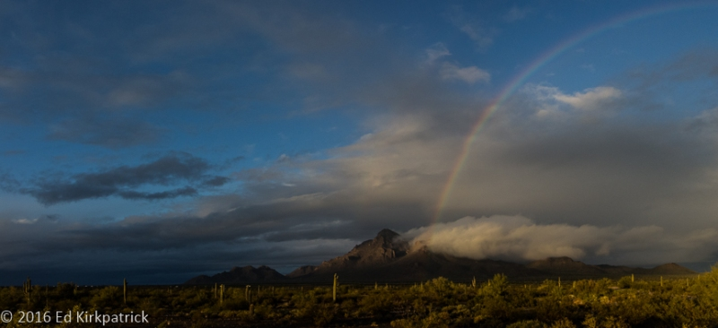 20160107-Picacho_Clearing_Storm_Rainbow_2-