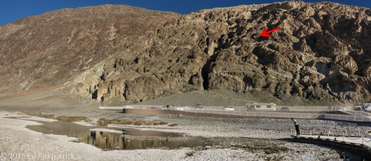 Badwater-2