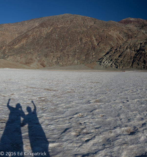 Badwater-3