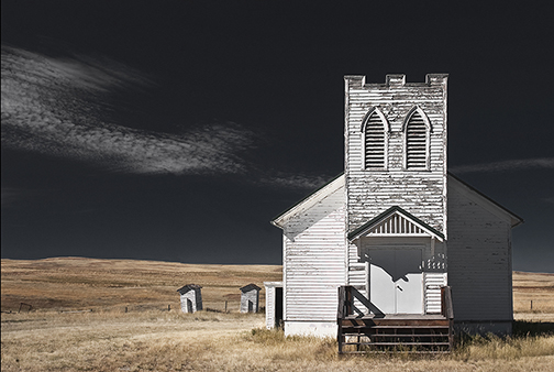 Trotters_Church_5x7