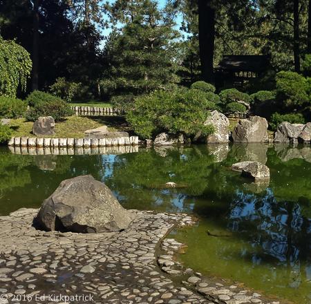 Whack a mole wheels for Nishinomiya tsutakawa japanese garden koi