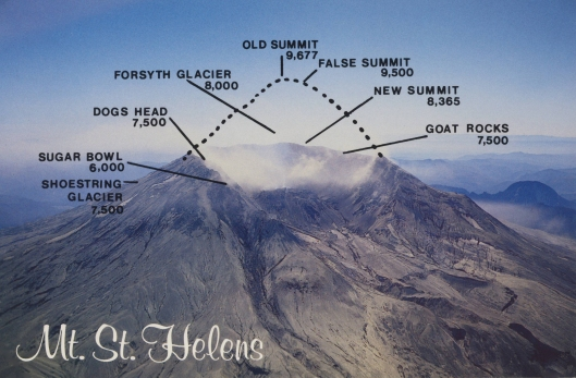 old-mt-st-helens