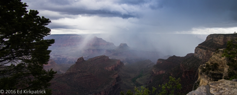 20150514-Grand_Canyon_Pano_1_Rain