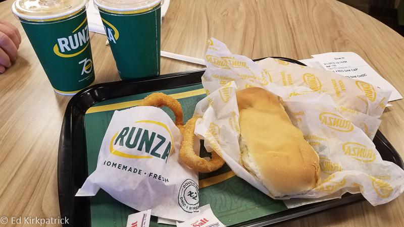 20190901-Runza-2